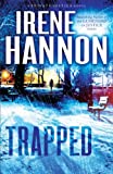 Trapped (Private Justice Book #2): A Novel
