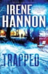 Trapped (Private Justice Book #2): A...