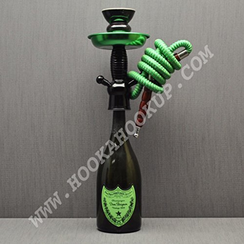 dom-perignon-brut-illuminated-edition-750l-bottle-hookah