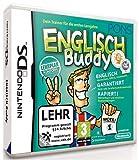echange, troc PONS Englisch Buddy - Dein Trainer für die ersten Lernjahre [import allemand]