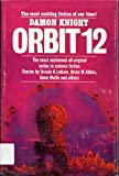 img - for Orbit 12 book / textbook / text book