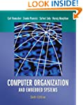 Computer Organization and Embedded Sy...