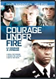 Courage Under Fire (Le courage à l'épreuve) (Bilingual)