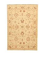 Design Community By Loomier Alfombra Multicolor 178 x 120 cm
