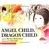 Angel Child, Dragon Child (Reading Rainbow)