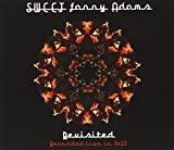 Fanny Adams-Revisited by Sweet
