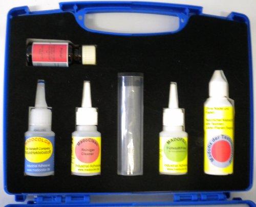 adesivo-industriale-adesivi-glutine-secondi-glutine-set-madocolor-riparazione-per-la-barca-nellambit