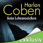 Kein Lebenszeichen | Harlan Coben
