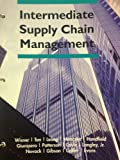 img - for Intermediate Supply Chain Management (For University of Tennessee, Knoxville / SCM 310) book / textbook / text book