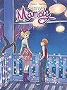 Nanny Mandy, tome 2 : Antoine aime tout ce qui brille