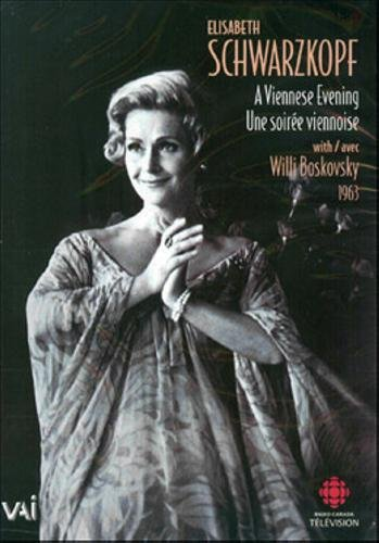 elisabeth-schwarzkopf-a-viennese-evening-with-willi-boskovsky