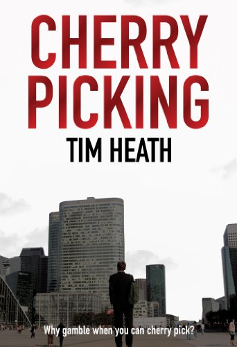 Free Kindle Book : Cherry Picking