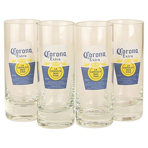 corona-extra-glass-shot-glass-set-tall-4-pack