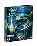LEGO Bionicle 8935 Nocturn