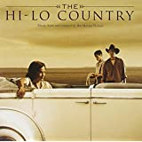 The Hi-Lo Country: Music From And Inspired By The Motion Picture