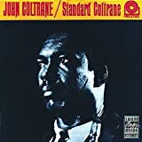 Standard Coltrane [Import, From US] / John Coltrane (CD - 1991)