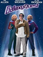 Galaxy Quest [HD]