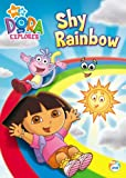 Shy Rainbow [DVD] [Region 1] [US Import] [NTSC]