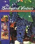 Backyard Vintner