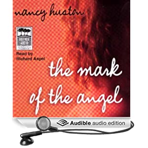 The Mark of the Angel (Unabridged)