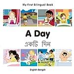 A Day: English-Bengali