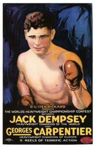 jack-dempsey-vs-georges-carpenter-movie-poster-2794-x-4318-cm