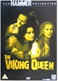 The Viking Queen [DVD]