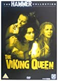 The Viking Queen [DVD]