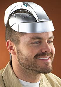 HealthCare HeadSpa Head Massager