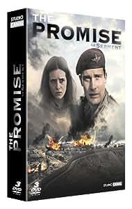 The Promise : le serment - Le coffret 3 DVD