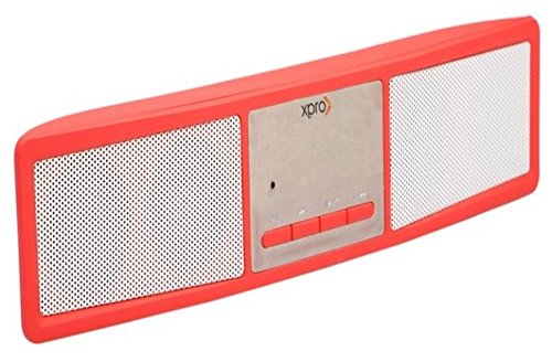Xpro-Boat-Sound-Bluetooth-Speaker