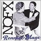 Ronnie & Mags [Vinyl Single]