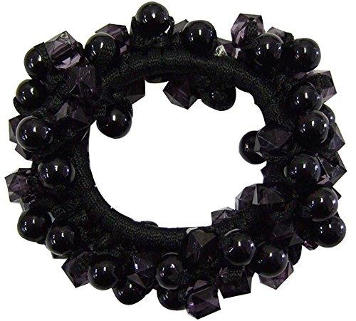 リングポニー 数珠 300HJ001