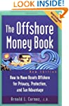 Offshore Money Book, The