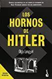 img - for Los Hornos de Hitler book / textbook / text book