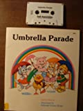 img - for Umbrella Parade (Giant First Start Reader) book / textbook / text book