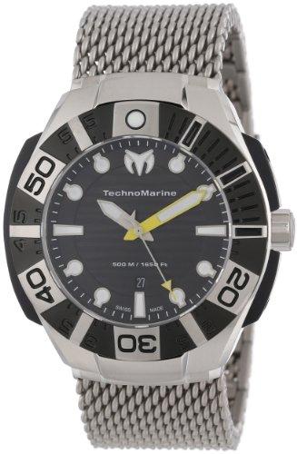 technomarine-hombre-513004-black-reef-reloj