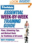 Triathlete Magazine's Essential Week-...