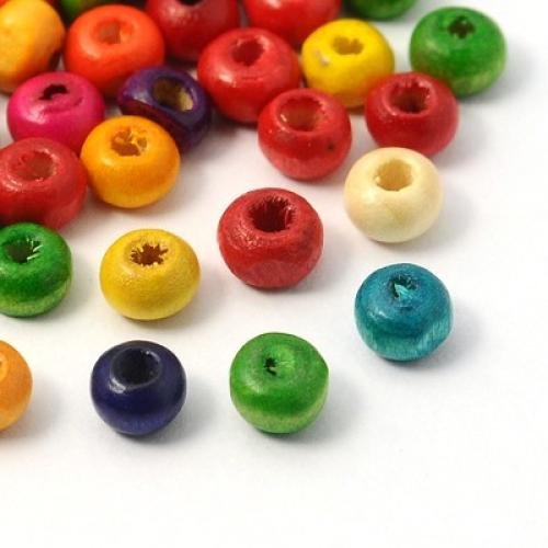 pandahall-lot-de-200pcs-perles-de-boulier-en-bois-teintes-sans-plomb-couleur-melangee-4mm-trou-12mm