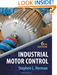 Industrial Motor Control