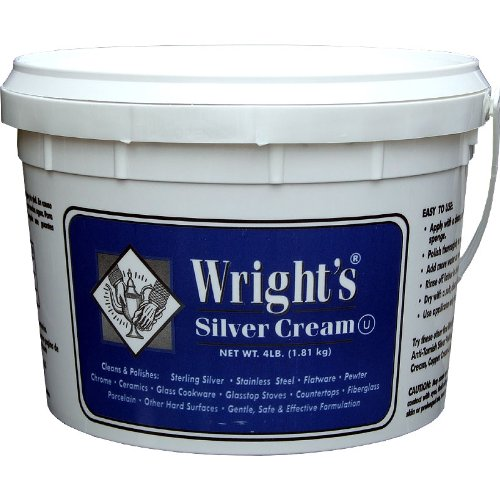 wrights-silver-cream-4lb-tub-2-pack