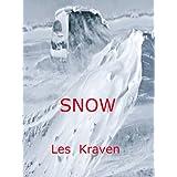 Snow ~ Les Kraven