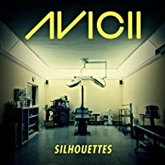 Silhouettes (Original Mix)