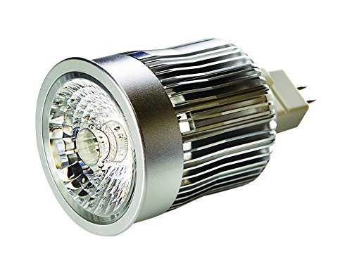 SSK-MR-091 Base 5.3 5-Watt LED Lamp