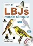 img - for Lbjs Made Simple book / textbook / text book