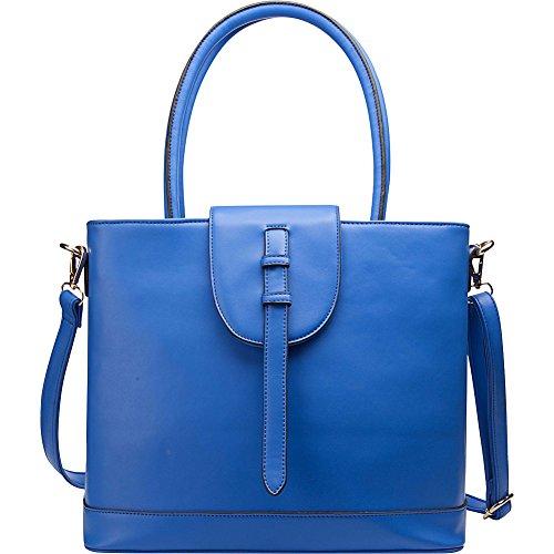 ann-creek-womens-bavaro-satchel-bag-blue
