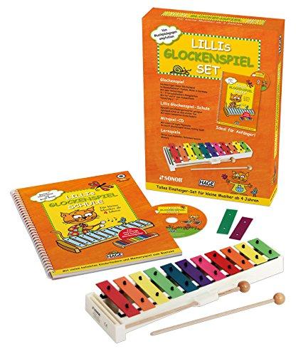 lillis-glockenspiel-set-buch-inkl-audio-cd-und-hochwertigem-sonor-glockenspiel