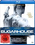 Image de Sugarhouse (Blu-Ray) [Import allemand]