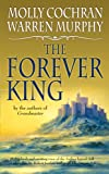 The Forever King (Arthur Legend 1)
