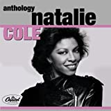 THIS WILL BE (LIVE - 1977) - Natalie Cole